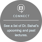 lectures-button